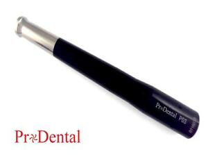 Star Titan Sw Type Swivel Dental Handpiece Scaler 1 Year Warranty Prodental