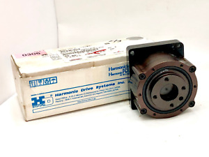Harmonic Drive Systems Inc Speed Reducer Csf 20 50 2 gr sp New