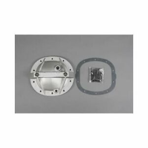 Moser Engineering Aluminum Differential Cover Gm 7 5 In 7105