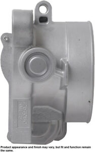 67 3001 Fuel Injection Throttle Body Fits Avalanche 2500 06 03 C4500 Ko