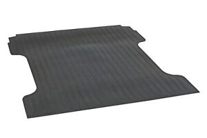 Dee Zee Dz86718 Bed Mat Skid Fits Ford 94 11 Ranger Cab Pickup