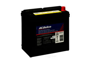 Battery Acdelco Pro 22nf