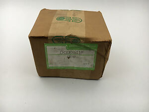 Ge Cr308x611p New In Box Fuse Kit See Pictures a56