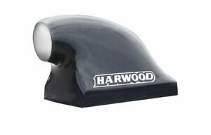 Harwood Fiberglass Dragster Scoop 3155