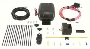 Air Lift 25870 Air Suspension Controller Wirelessone Kit