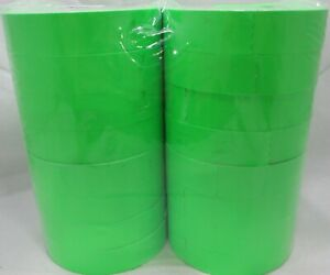 16 000 Monarch Compatible Green Labels For Monarch 1155 1156 1170 Price Guns