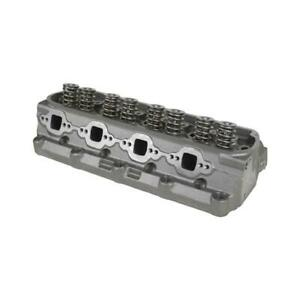 Two 2 World Products Windsor Sr Cylinder Head 053040 2