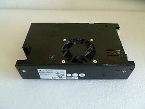 Protek Power Medical Power Supply Model Pm300 14c 300w Max Output