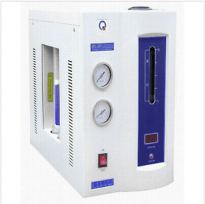 High Purity Integrated Air Hydrogen Generator H2 0 300ml air 0 2l M