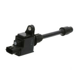 Oem New 2000 Genuine Nissan Maxima Passenger Sd Ignition Coil 224482y000