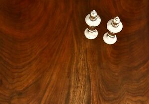 2 Raimond American Sterling Silver Glass Weighted Salt Pepper Shakers