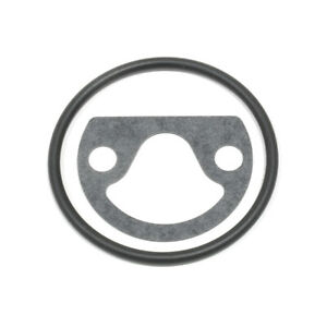 Oem Gm Engine Oil Cooler Adapter Gasket 00 05 Chevrolet Gmc Oldsmobile 88893989