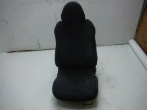 1996 Honda Civic Del Sol Si M t Passenger Right Seat Oem 1993 1994 1995 1997
