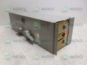 Westinghouse Fdpt3633r Panel Board Switch used