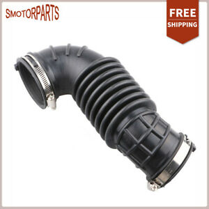 Air Cleaner Intake Outlet Duct Hose For Chevrolet Gm Sonic Lt Ls Ltz 12 17 1 8l