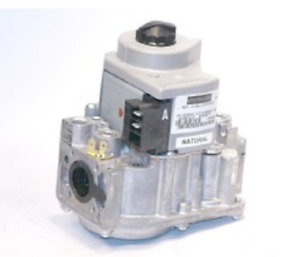 Gas Valve Vr8205k8905 Honeywell