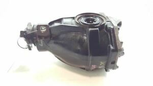 2006 2011 2008 Dodge Charger Rear Differential Carrier Assembly Oem 17170