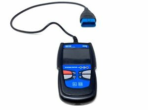 Innova 3030 Diagnostic Tool code Reader With Abs For Obd2 Vehicles