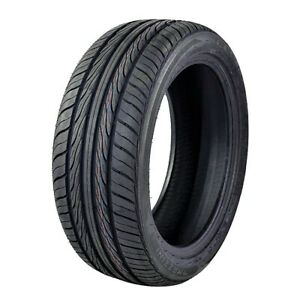 4 New Mazzini Eco607 195 50r15 82v As Performance A S Tires