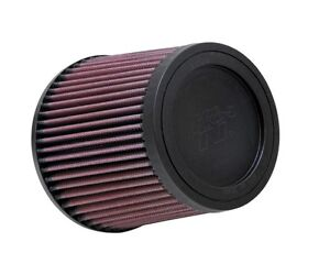 K n 2 75 Air Intake Cone Filter Datsun 280z 280zx New 801