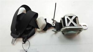 2008 2009 2010 Dodge Charger Front Right Seat Belt Retractor Oem 17078
