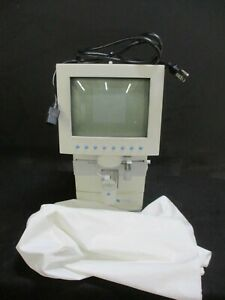 Humphrey Instruments Medical Visual Field Analyzer For Glaucoma Detection