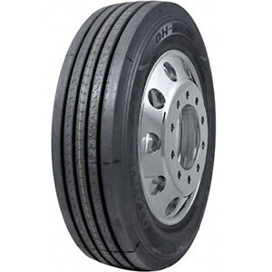 Otani Oh 152 225 70r19 5 Load G 14 Ply Commercial Tire