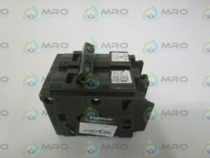 Murray Mp240kh Circuit Breaker 40a new No Box
