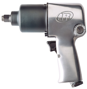 Super duty Air Impact Wrench 1 2 Inch Free Shipping