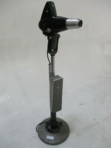 American Optical Project o Chart Projector For Medical Patient Optometry