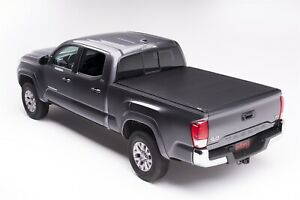 Extang 54801 Revolution Tonneau Cover Fits 08 18 Tundra 66 7 Bed 6x78x10