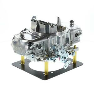 Demon Carburetion Speed Demon Carburetor Spd 650 Ms