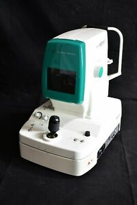 Kowa Nonmyd A d Fundus Camera System For Rear Eye Photography Best Price