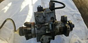 6 5 L Diesel Fuel Injection Pump Hmmwv Gm Chevy Ds4 Turbo Electronic