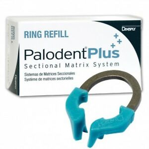 Palodent Plus Universal Ring Refill 2