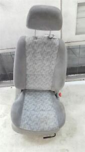 2007 2008 2009 Kia Sorento Front Right Passenger Side Cloth Car Seat Oem 17527