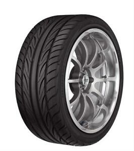 Tire S drive 205 55r15 Radial W Speed Rated Blackwall Each