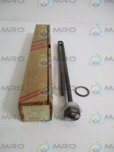 Chromalox Sgw 2357 Water Heating Element 240v 3500w new In Box
