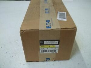 Lot Of 15 General Electric Tq1115 Circuit Breaker factory Sealed