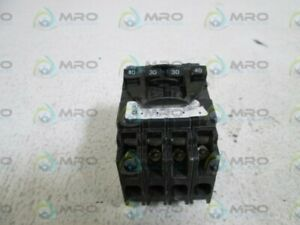 Murray Mp230240 Circuit Breaker 30 40a new No Box