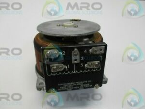Staco 1510 Variable Auto transformer 120v Used
