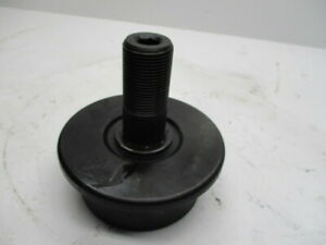 Smith Fcr 4 Track Roller Used