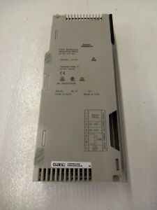Schneider Automation Inc 140cps21400 new No Box