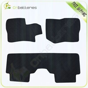 The Club Original Steering Wheel Lock Red 1000