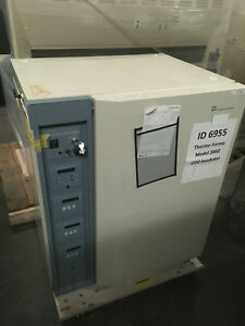 Thermo Forma Model 3860 Steri cult 200 Co2 Incubator