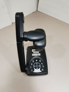 Avermedia 300aft Document Camera Black In Great Condition Used Tested Working