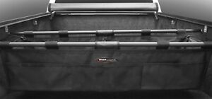 Truxedo 1705211 Truxedo Truck Luggage Expedition Cargo Bar Fits 2016 Tundra