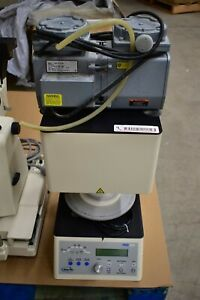 Great Used Whip Mix Pro 100 Dental Lab Furnace For Restoration Material Heating