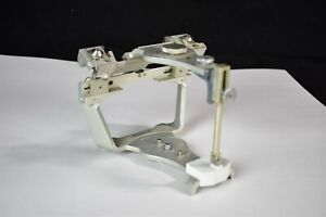 Denar Dental Laboratory Articulator For Occlusal Plane Analysis 73681