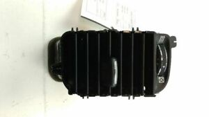 2011 2014 2012 Dodge Charger Dash Ac A c Air Vent Outter Left Oem 18126